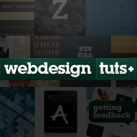 Welcome to Webdesigntuts+!