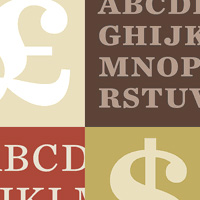 Choosing the Right Font: A Practical Guide to Typography on the Web