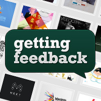 The Importance of Getting Great Feedback in Web Design
