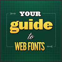 The Web Designer&#8217;s Guide to Font Replacement Methods