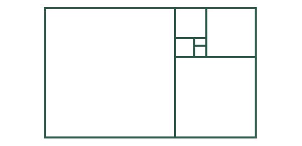 深圳网站设计-数学和网页设计:有密切的关系