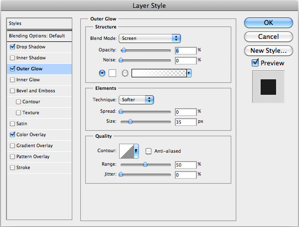 Create an Accordion Slider