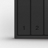 Design a Horizontal Accordion Slider (Plus an Exclusive Freebie!)