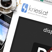 Exclusive Interview with Kriesi from the Envato Marketplaces