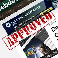 Getting Approval: 9 Tips to Get Your Designs Approved By Clients