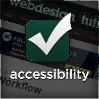 6 Tips for Improving Website Accessibility