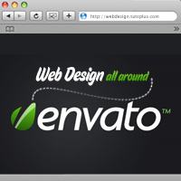 Web Design Lessons From Across Envato
