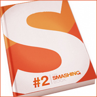 Review: The Smashing Book 2 (Plus a Free Excerpt!)