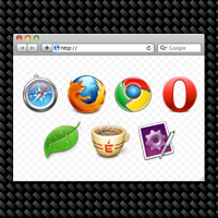 Designing In-Browser: A Manifesto