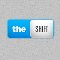 The Shift: Moving Towards App-Centric User Interfaces