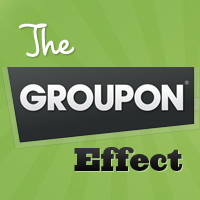 Analyzing Groupon&#8217;s Design: Why So Many Buy In