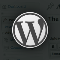 The State of WordPress (and Custom Theme Designs)
