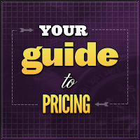 The Web Designer's Guide to Pricing