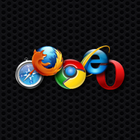 Future Trends: Are Browsers Becoming a Thing of the Past?