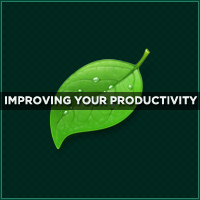 Improving Your Productivity: Quick Tips for Coda