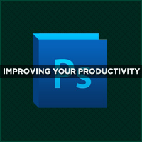 Improving Your Productivity: Quick Tips for Photoshop