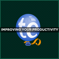 Improving Your Productivity: Quick Tips for Text Expander