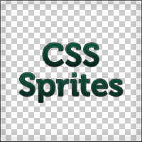 How to Use CSS Sprites in Fireworks and Dreamweaver