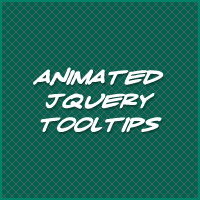 How to Create Link Tooltips Using CSS3 and JQuery