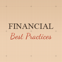 Financial Best Practices for Web Design Freelancers