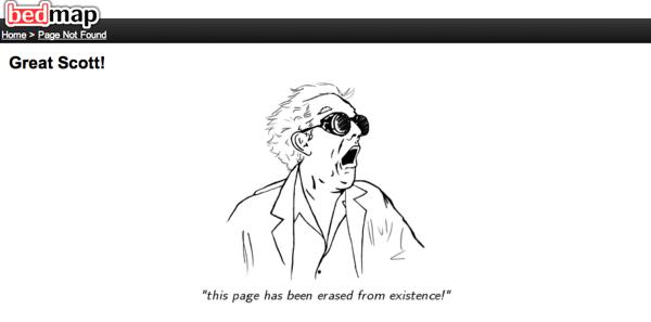 Zur Google Books-Startseite