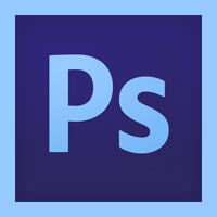 Adobe Photoshop CS6: Improvements for Web and UI Designers