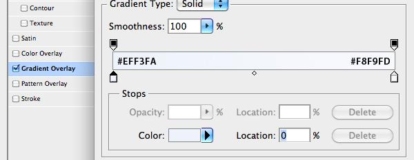 Создаем симпатичное кнопочку с выскакивающим меню *
