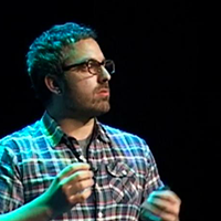 Weekend Presentation: Jason Santa Maria On Web Typography