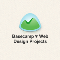 Using Basecamp for Your Web Design Project Management