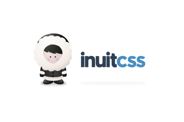 inuit.css logo