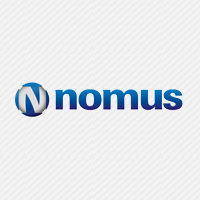 Web Design Workshop #1: Nomus Landing Page