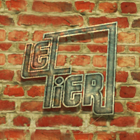 Web Design Workshop #14: Lettier