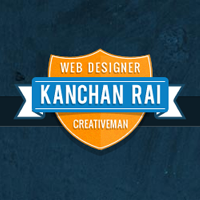Web Design Workshop #22: Creative Man