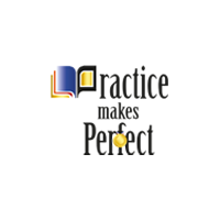 Web Design Workshop #27: Practice Makes Perfect