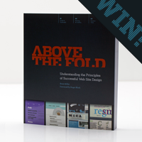 """Above the Fold"" Book Review"