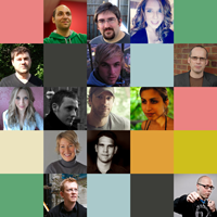 A Year in Web Design: How the Experts Saw 2011