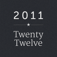 The State of Web Design Trends: 2012 Annual Edition