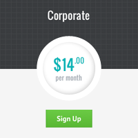 Build a Modern Pricing Table With HTML and CSS