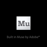 Building a Simple Website With Adobe Muse