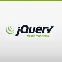 Building a jQuery Mobile Theme With Adobe Fireworks