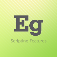 First Look: The New Scripting Features of Adobe Edge