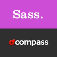 SASS and Compass for Web Designers: Introduction